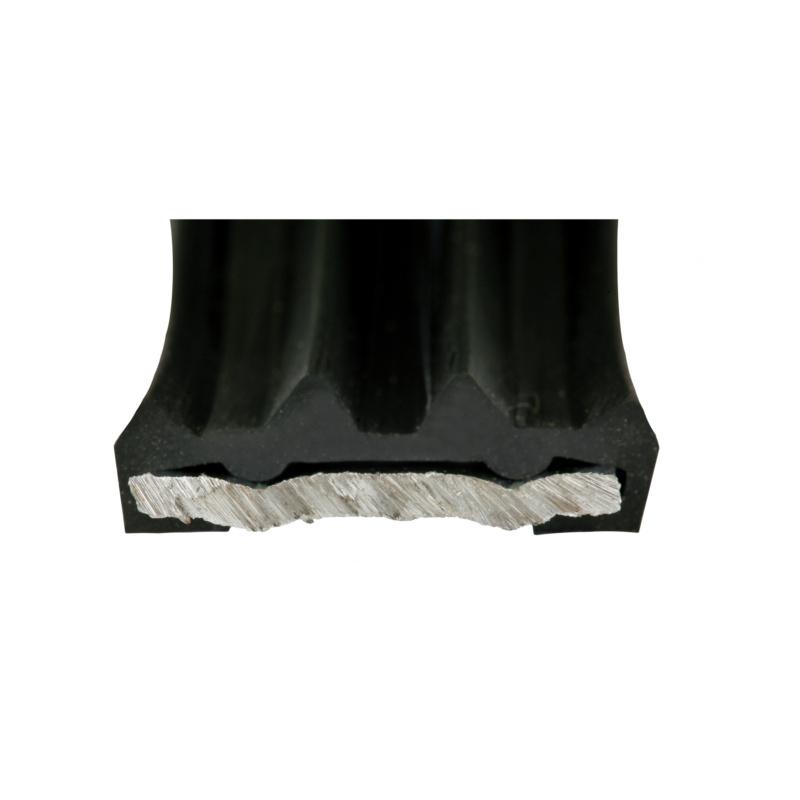 Qmatic Click - Rohrschelle Stahl verzinkt - 5