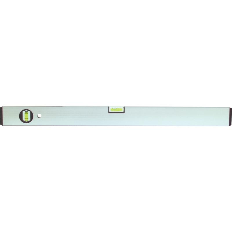 RECA Wasserwaage Basiclevel - Basiclevel Wasserwaage 40 cm