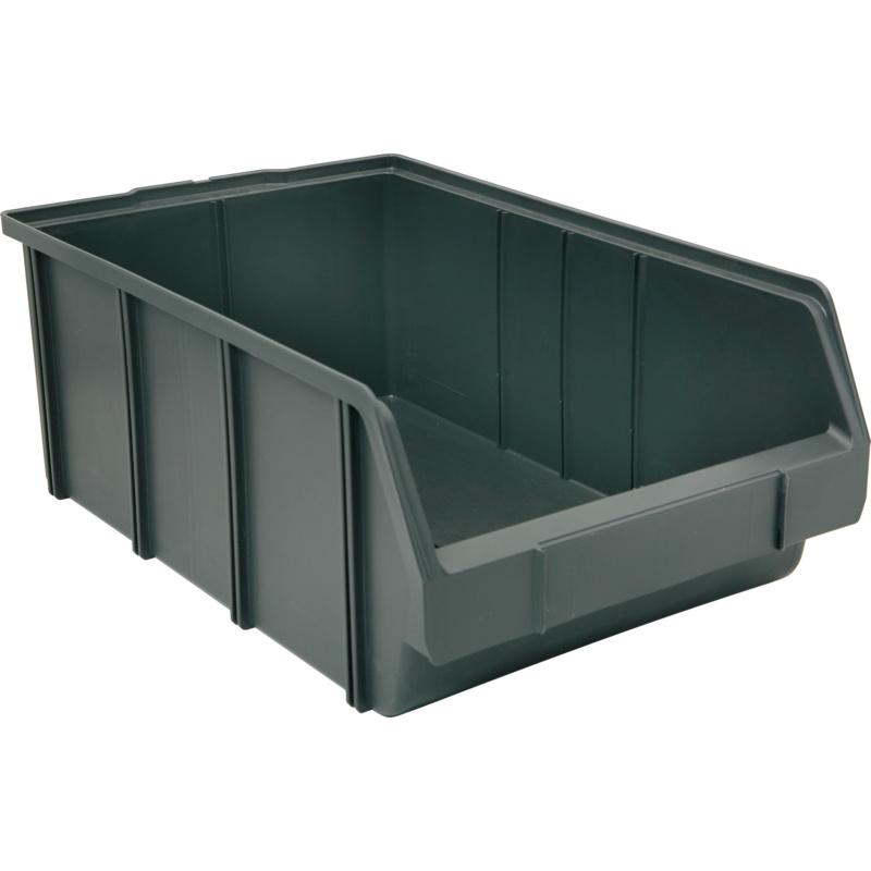 Kunststofflagerkästen - 5