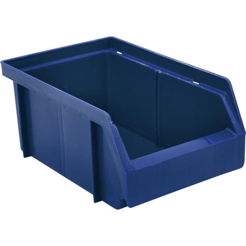 Kunststofflagerkästen - 3
