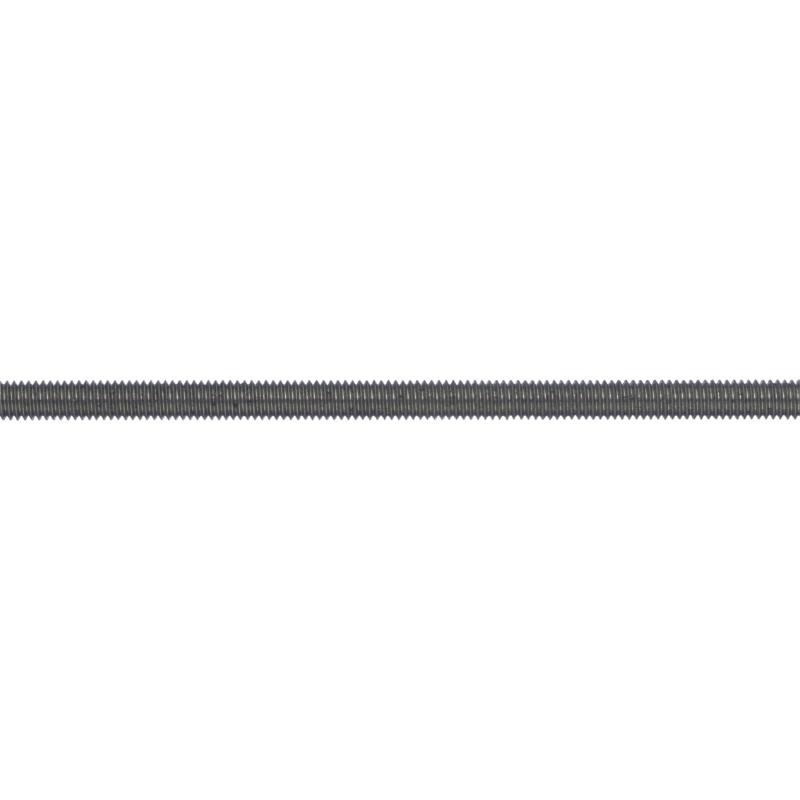 Threaded rod, DIN 976-1, A2-70 - 1