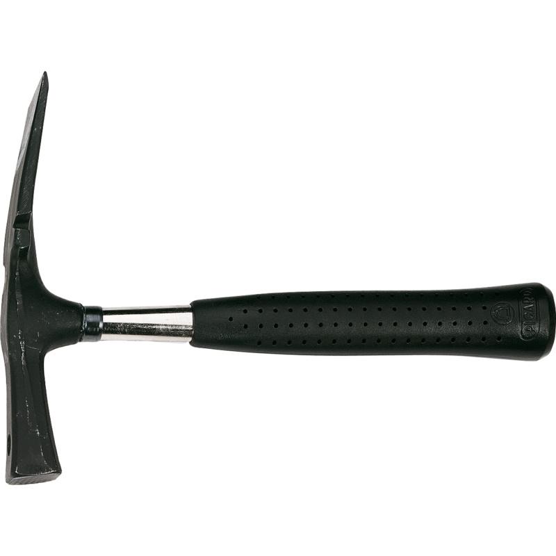 Picard brick hammer