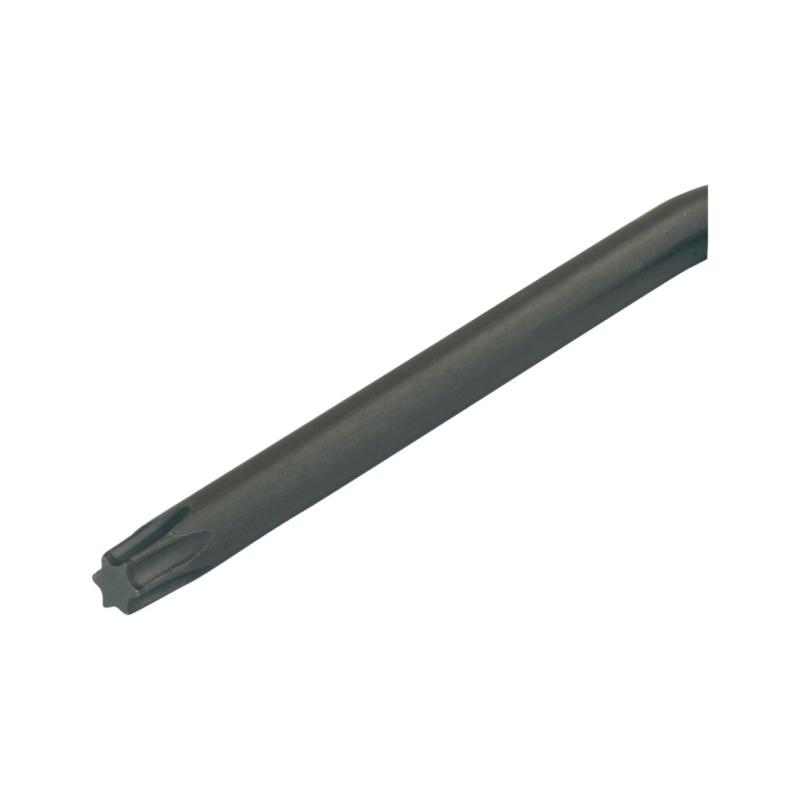 RECA Stiftschlüssel lang TX - 2