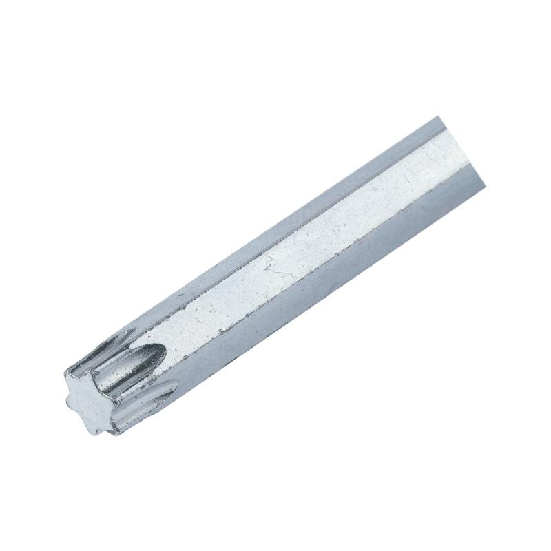 RECA COMPACT Stiftschlüssel-Satz 8-teilig - TX - 2
