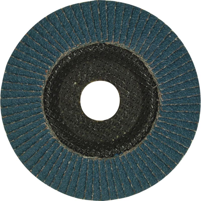 Flex-Mop Fächerschleifscheiben - 3