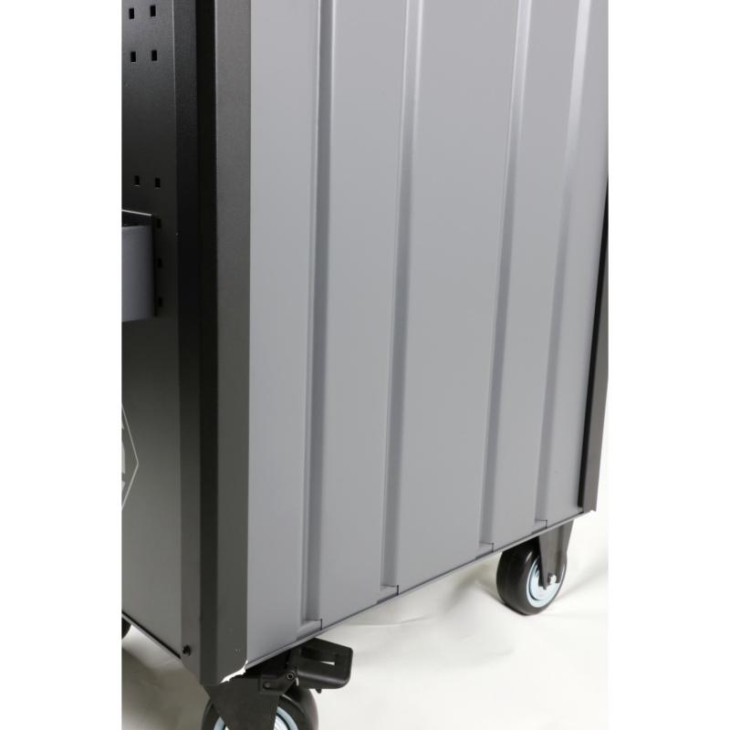 RECA Toolmobile ultra - 7