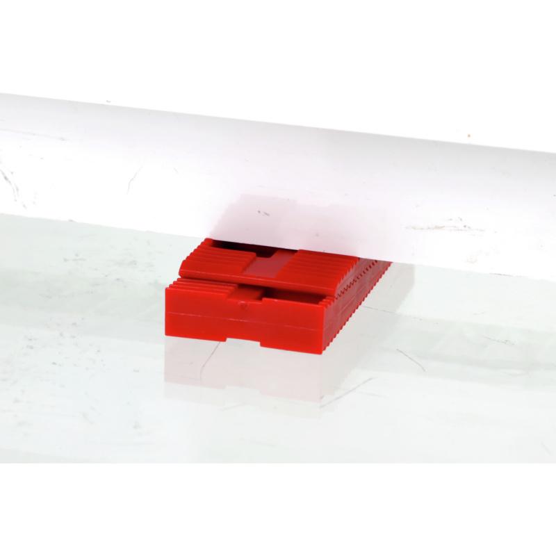 Kunststoffkeile - 4