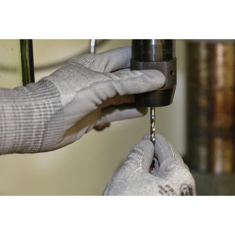 RECA Schnittschutzhandschuh PROTECT 201 - 4
