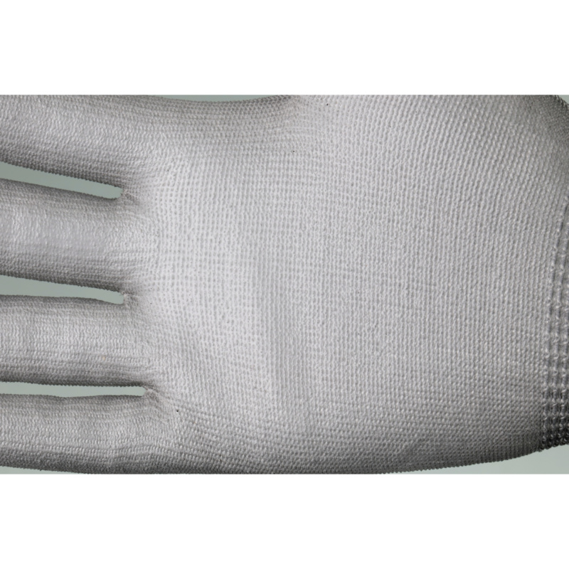RECA Schnittschutzhandschuh PROTECT 201 - 2