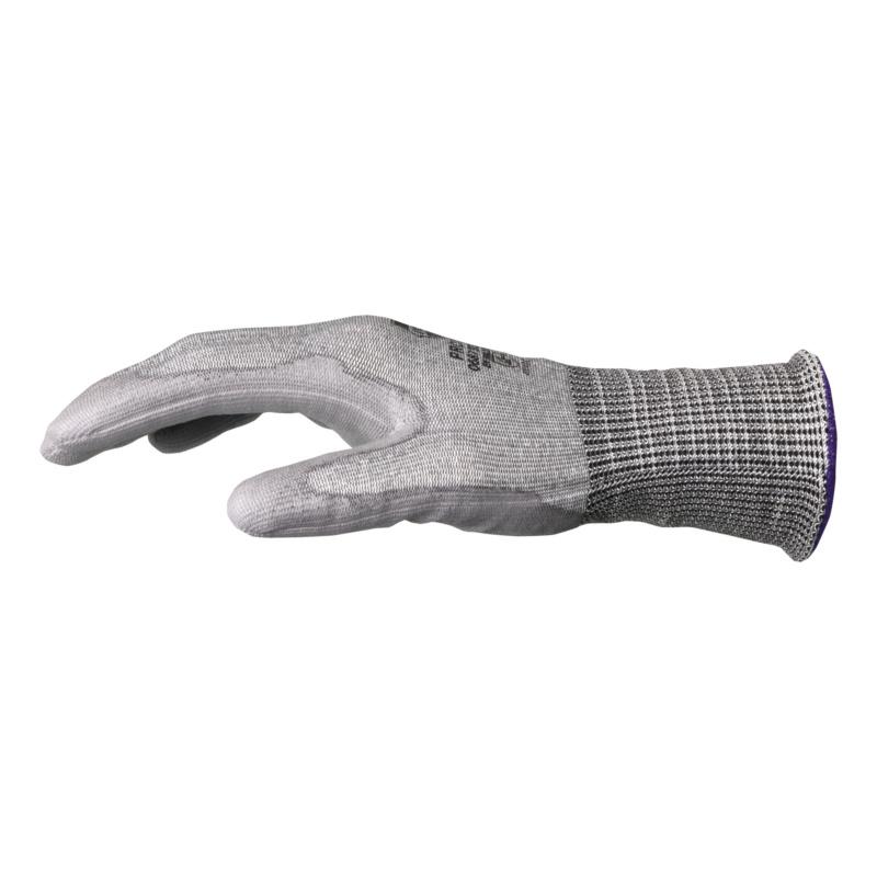 RECA Schnittschutzhandschuh PROTECT 201 - 3