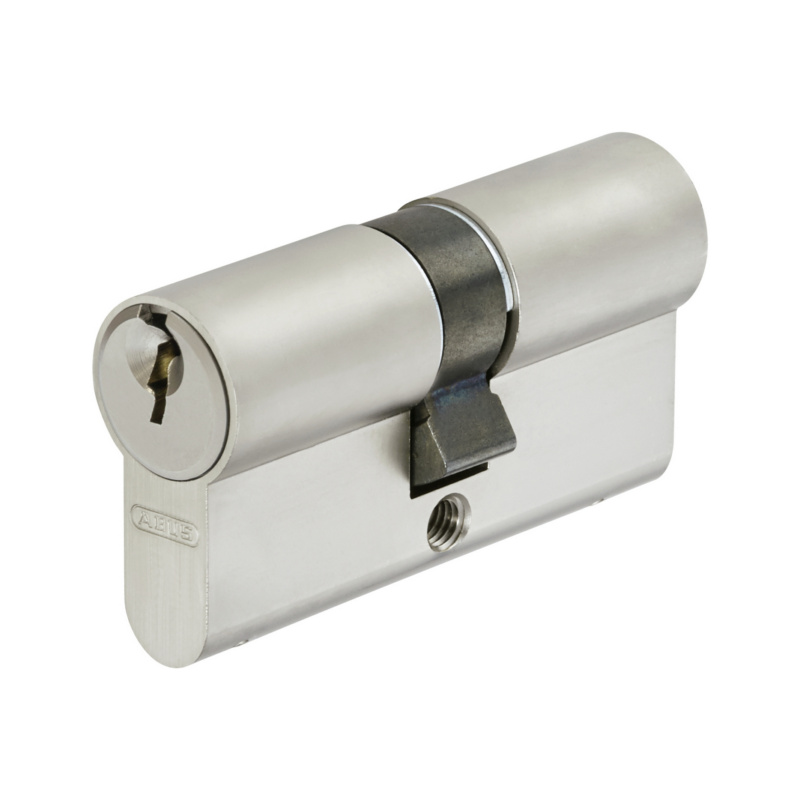 Abus double cylinder A93 - 1
