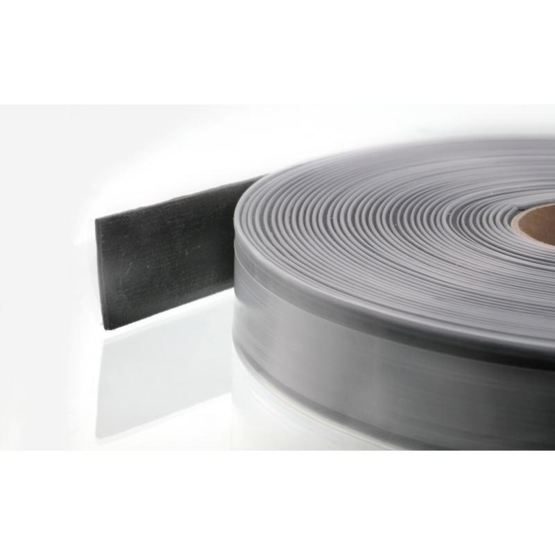 MONTAPE - Trennstreifen-Dichtungsband - 1