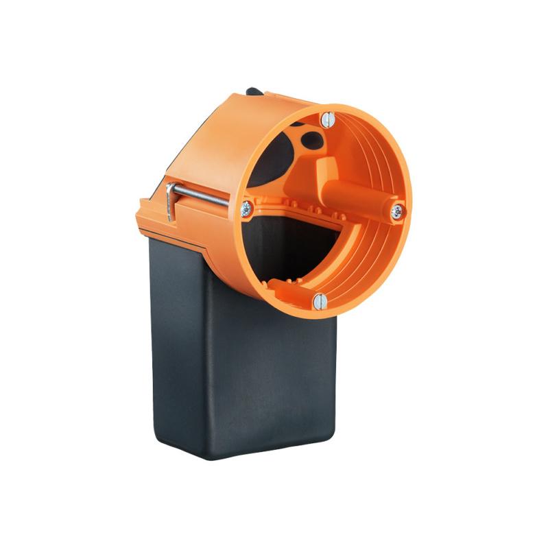Electronics box, ECON Flex, airtight