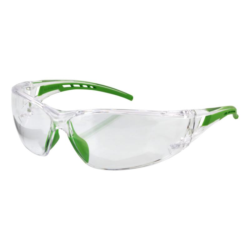 Bügelschutzbrille Racer 2.0