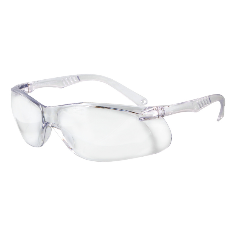 Safety spectacles Crystal