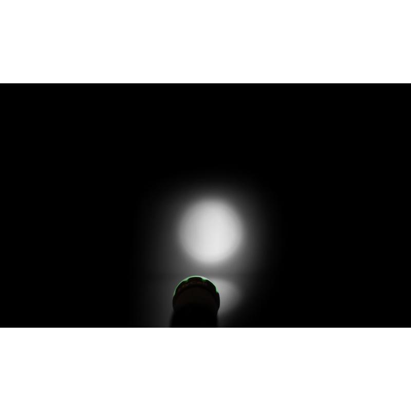 Mitarbeitergeschenke - RECA Taschenlampe Zoom Gewicht: 248 g