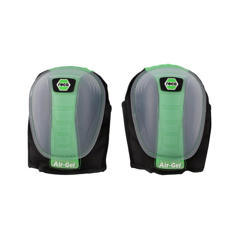 Genouillères KT500 - Genouillère RECA KT500 PVC avec AirGel