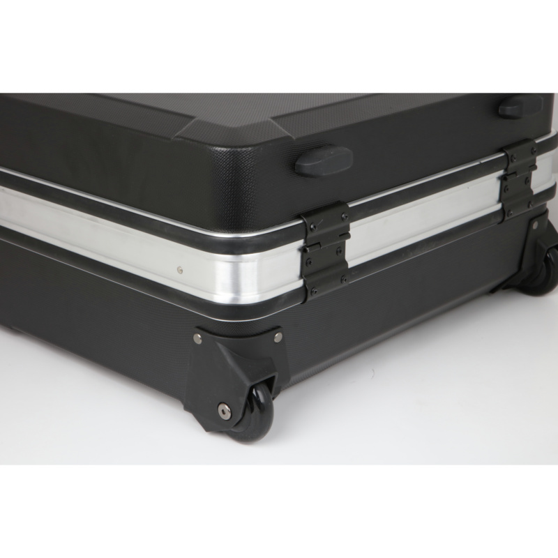 RECA Tool Trolley Werkzeugkoffer mit Rollen - 7