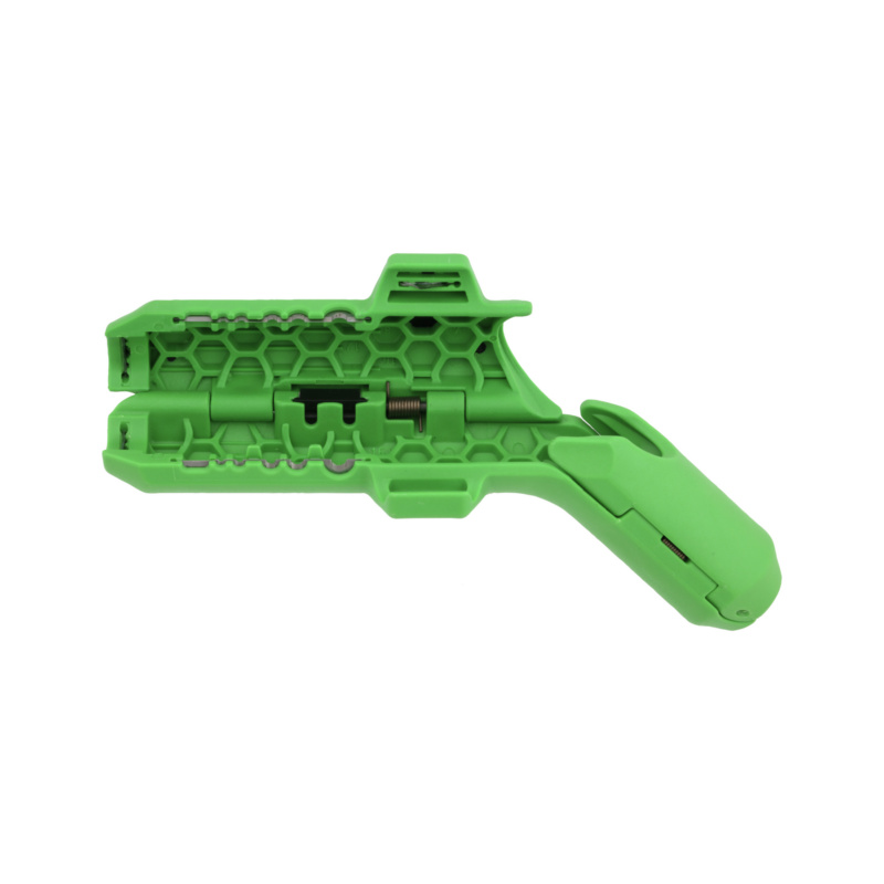 RECA Multi Strip - 4
