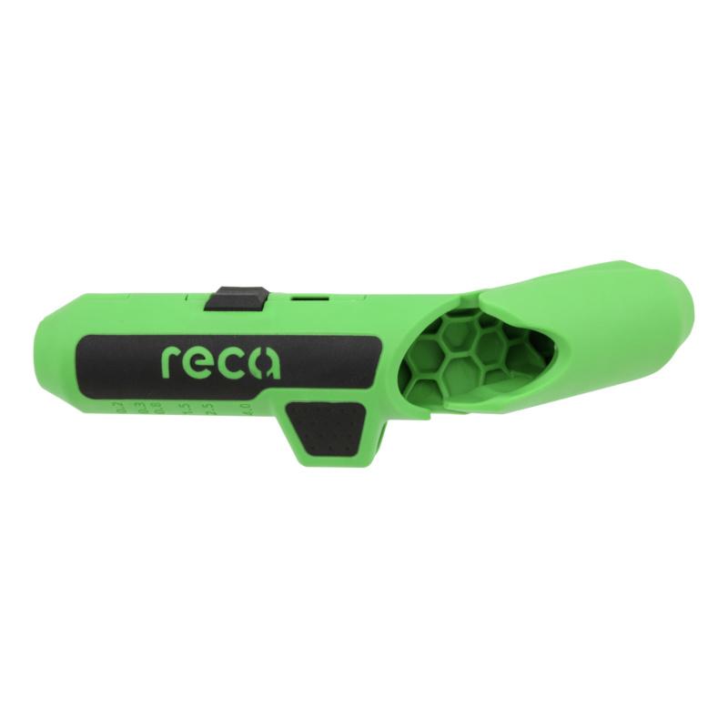 RECA Multi Strip - 6