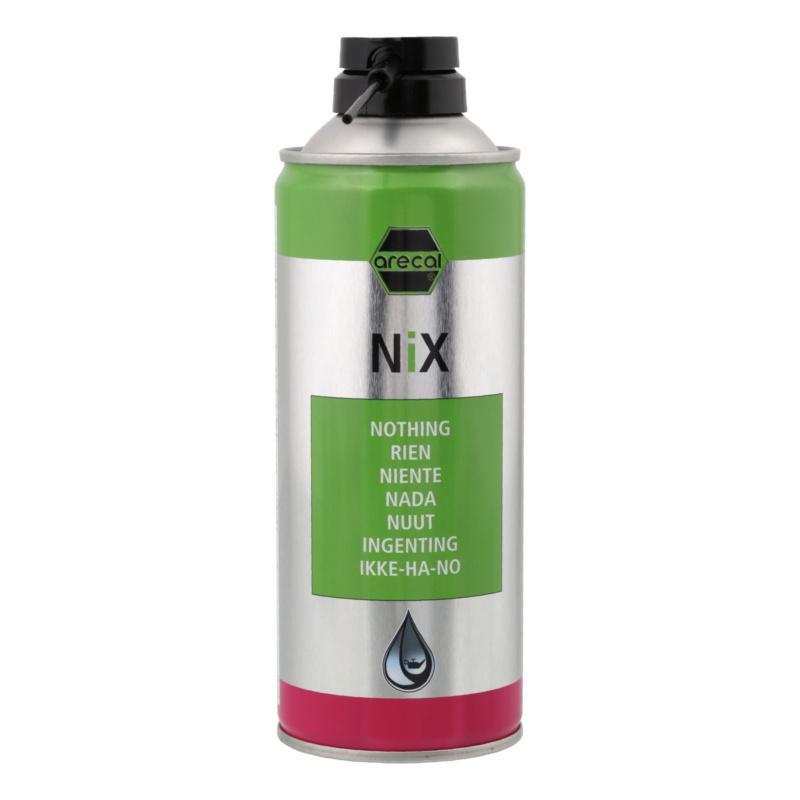 arecal Nix Multifunktionsspray
