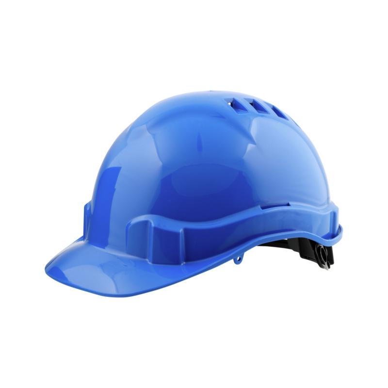 Bauschutzhelm - Bauschutzhelm DIN 397 weiß