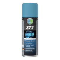 372 Elektronik-Fett