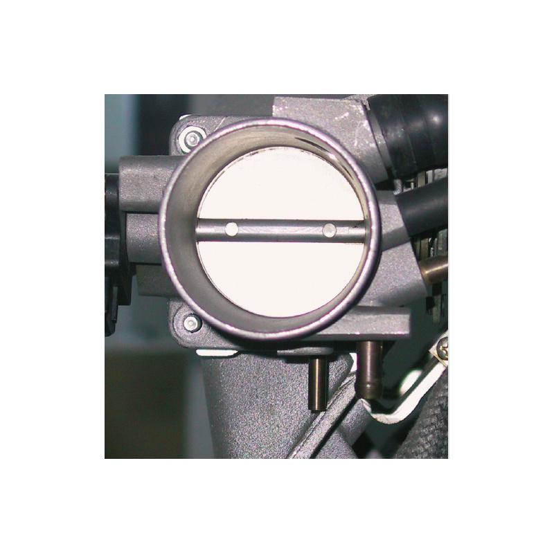 138 Ansaugsystem Reiniger - Professional 138