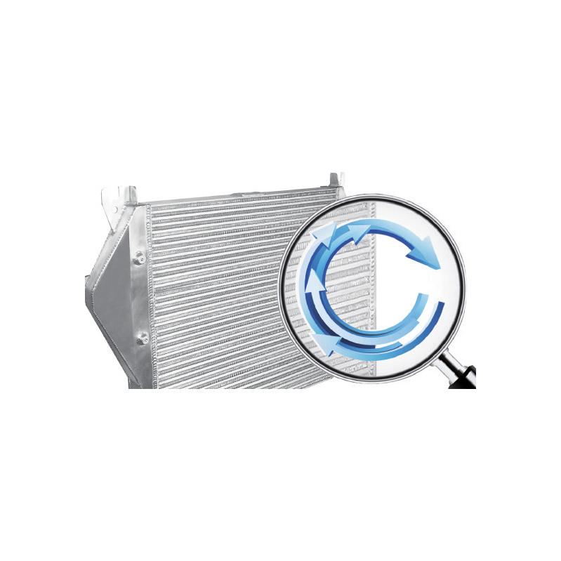 143 Kühlsystem-Reinigung - Professional 143