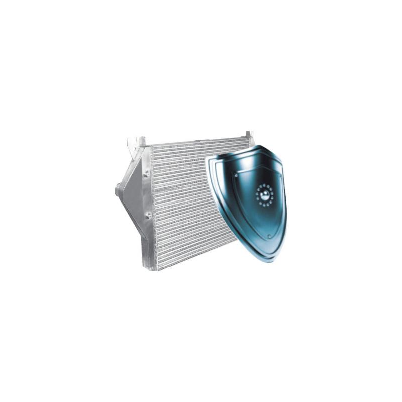 145 Kühlsystem Sicherung - micrologic® 145