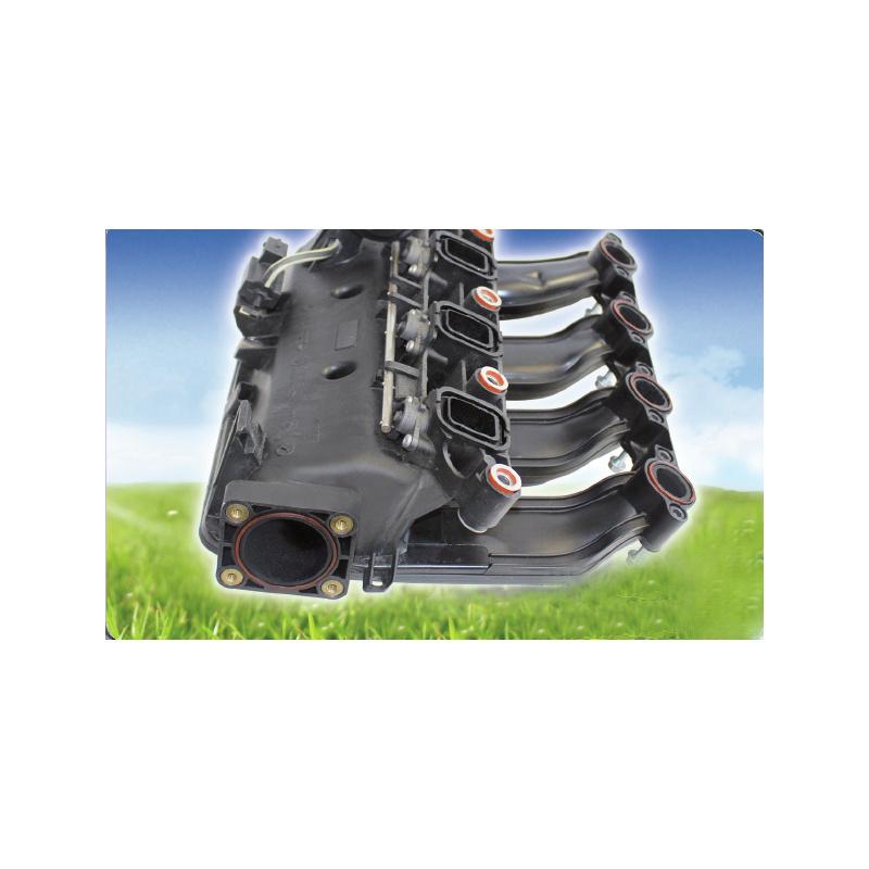 925 AGR System Reiniger - microflex® 925