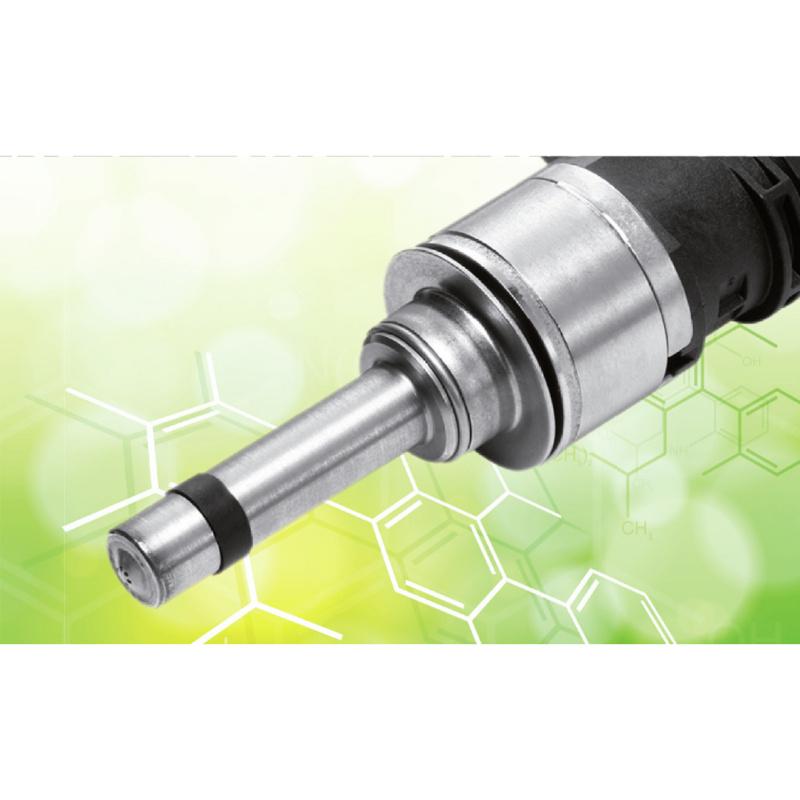 Injektor Direkt-Schutz - microflex®