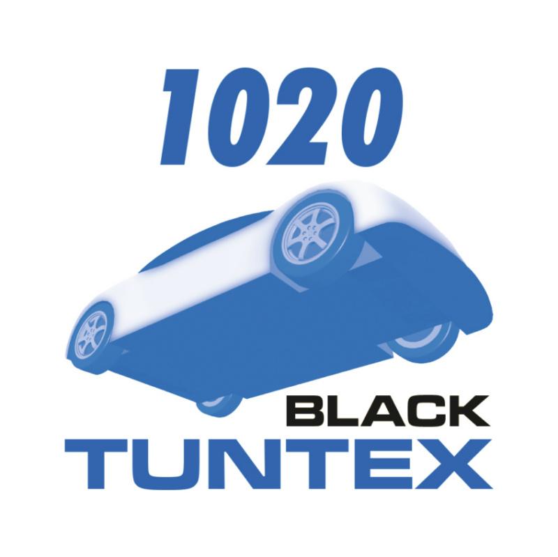 Unterbodenschutz - TUNTEX