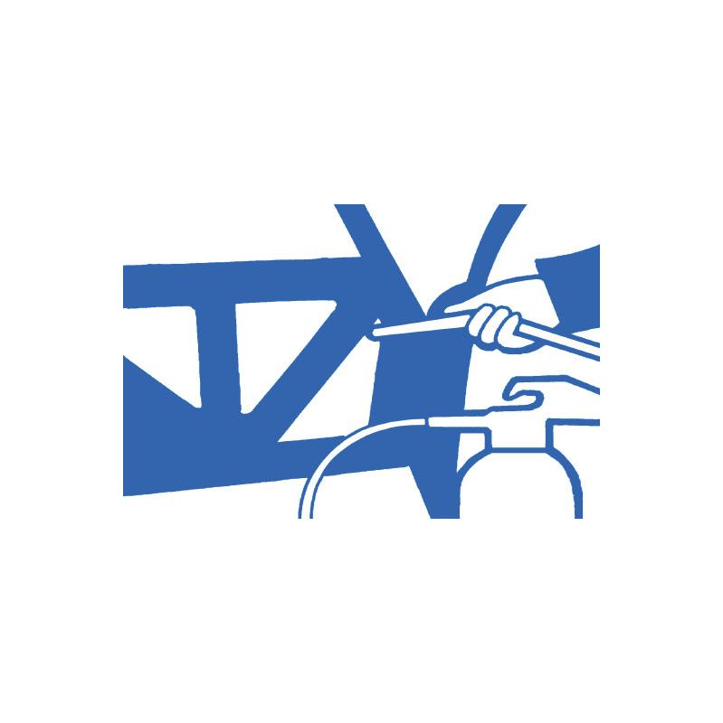 Hohlraumversiegelung Spray - TUNTEX