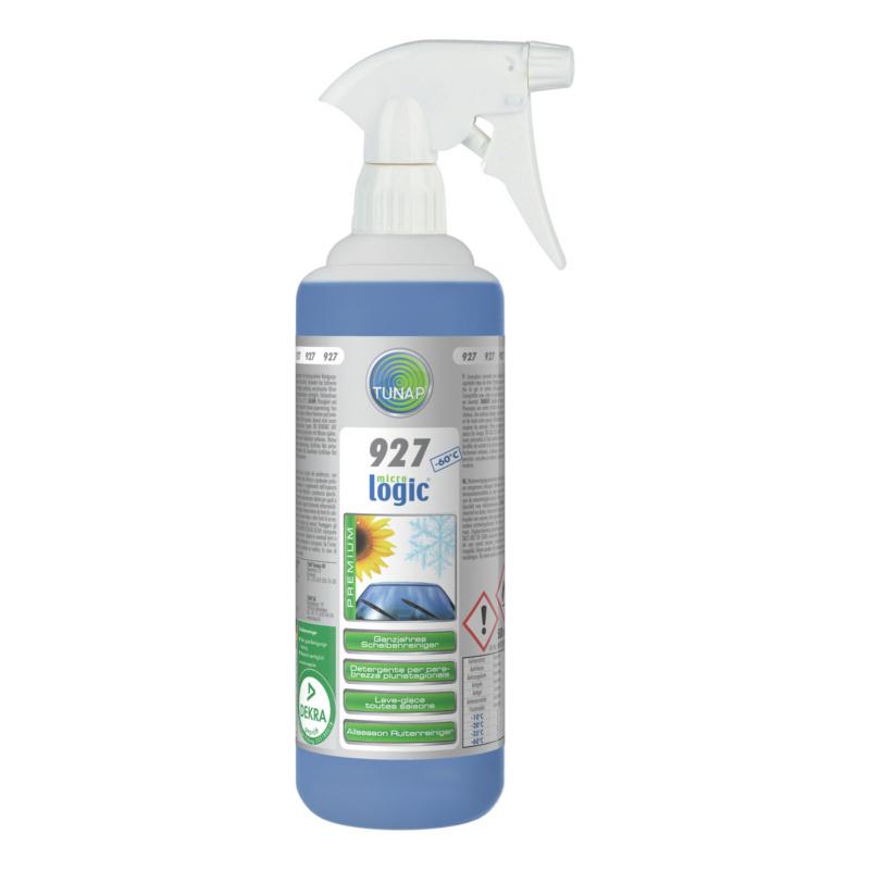 927 Ganzjahres Scheibenreiniger - micrologic® 927