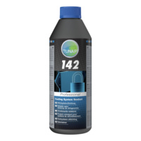 142 Kühlsystem-Dichtung
