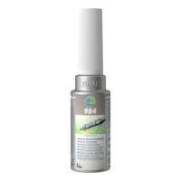 984 Injektor Direkt-Schutz