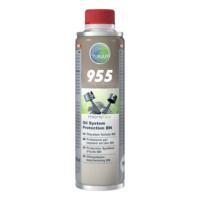 955 Ölsystem Schutz BN