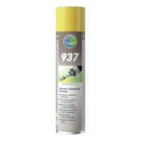 937 Injektor Intensiv-Reiniger