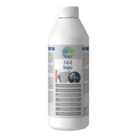 144 Kühlsystem-Wirkstoff