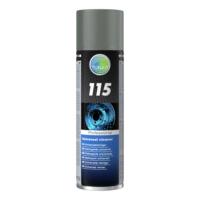 115 Universalreiniger