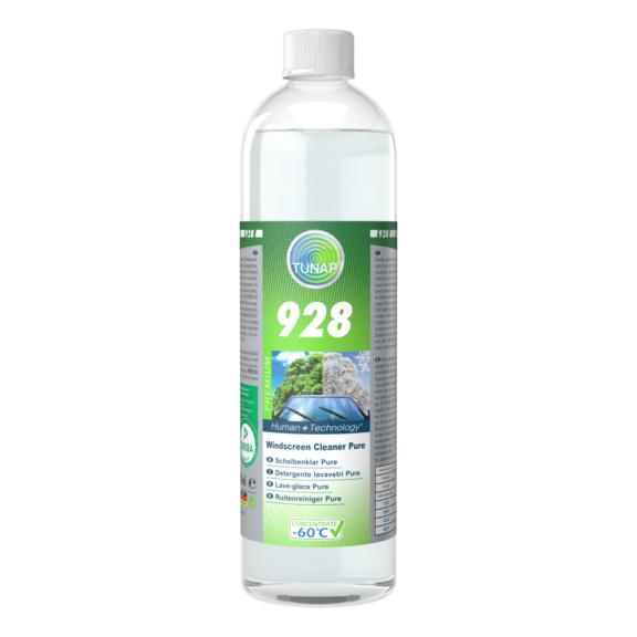 928 Scheibenklar Pure - Human Technology® 928