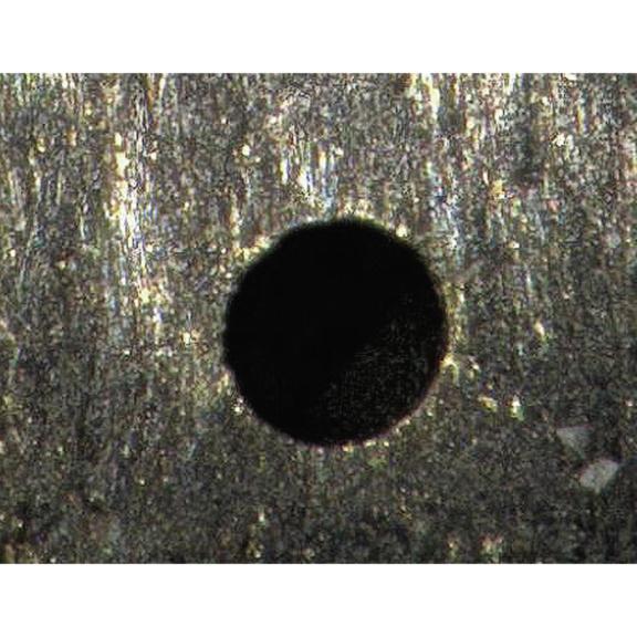 984 Injektor Direkt-Schutz - microflex® 984