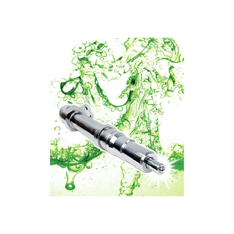 989 Nettoyant direct pour injecteurs - microflex® 989