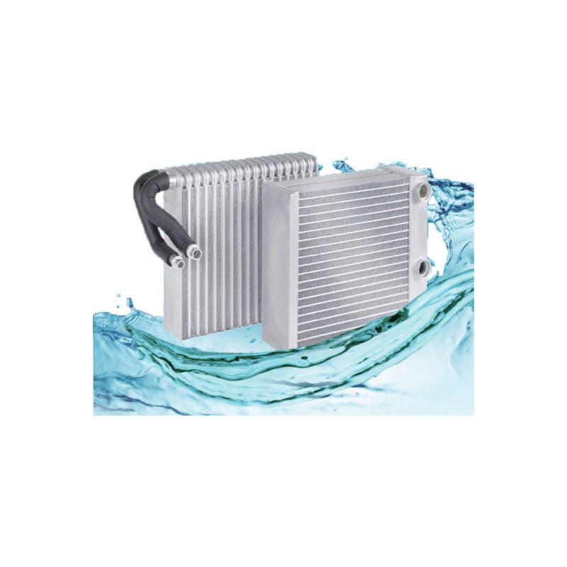 994 Nettoyant hygiénique pour climatisation - airco well® 994