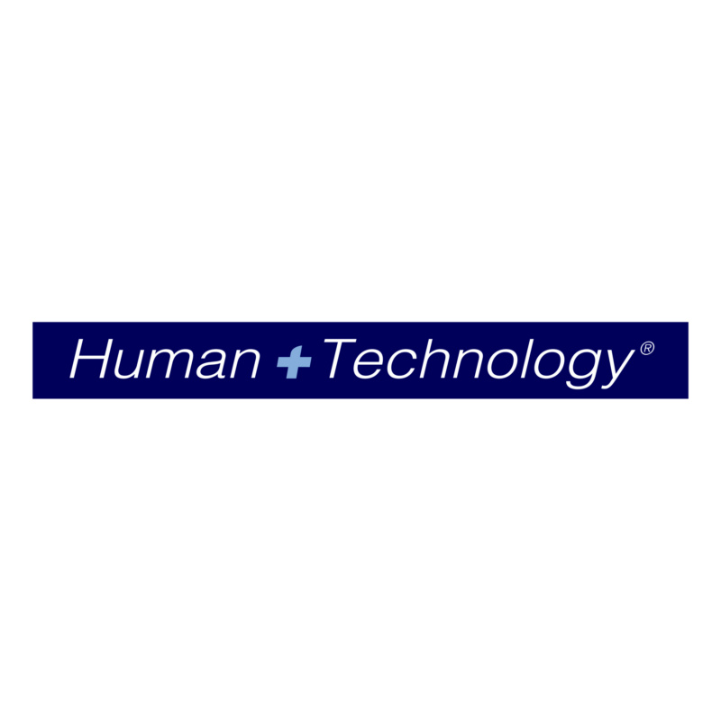 Interior Complete - Human Technology®