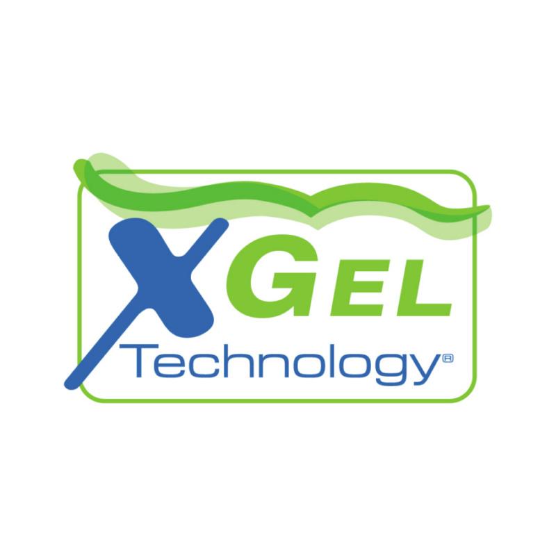 926 AGR Ventil Reiniger - microflex® 926