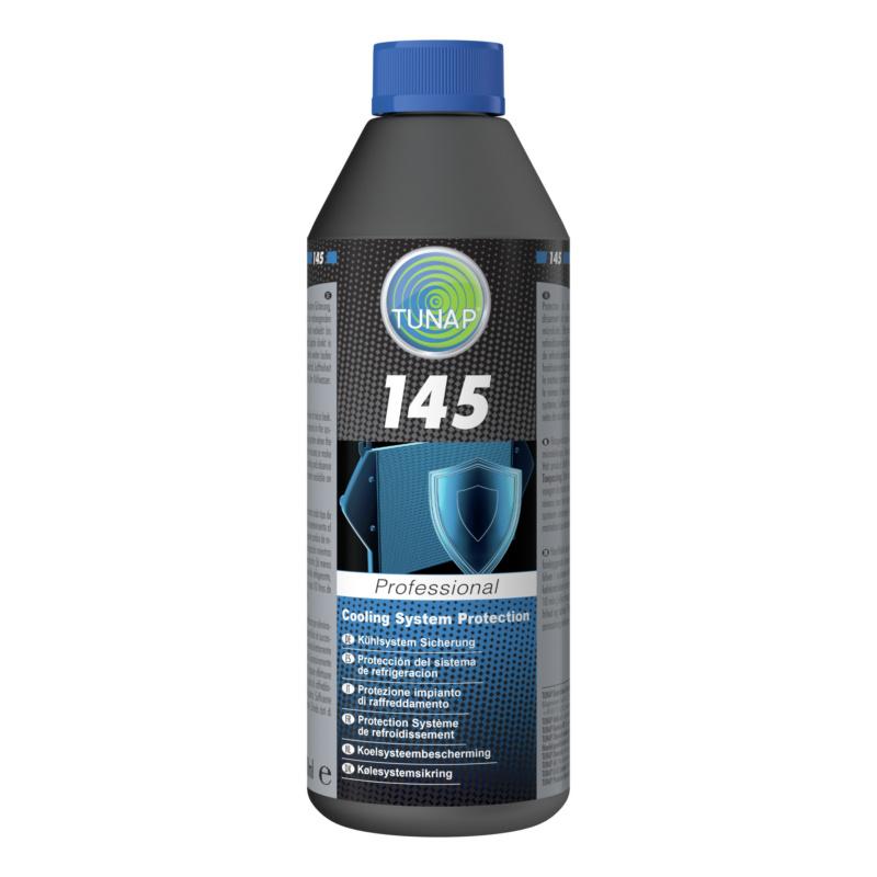 145 Kühlsystem Sicherung - Professional 145