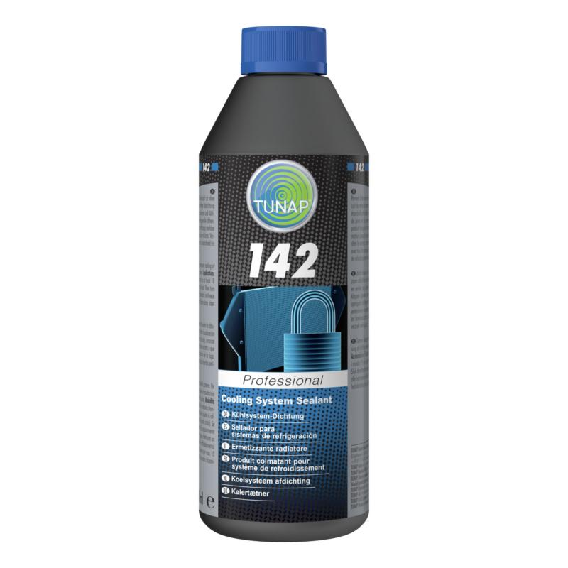 142 Kühlsystem-Dichtung - Professional 142