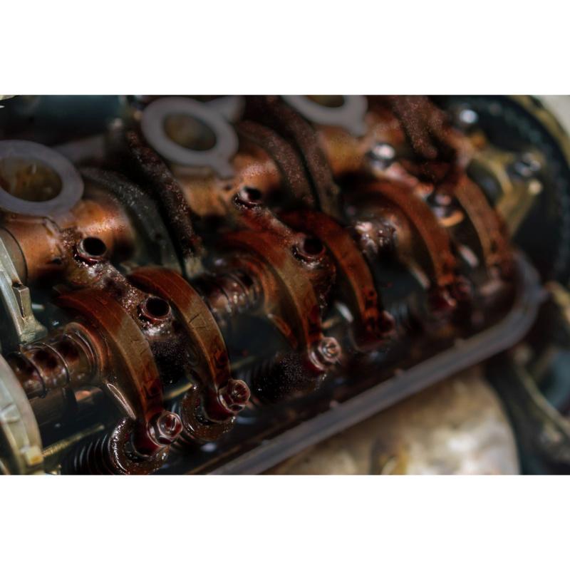 Motor Innenreiniger - microflex®